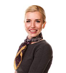 Jekaterina Jeret